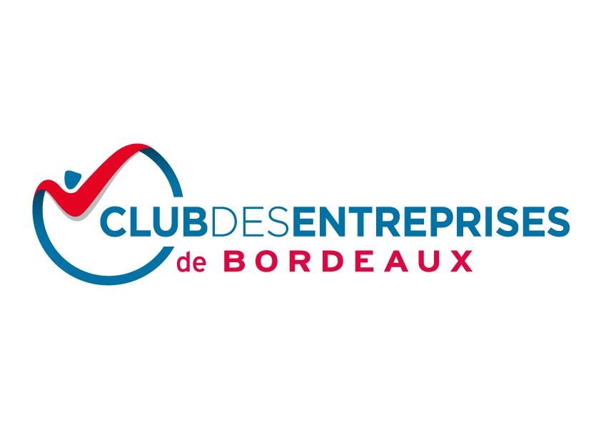 logo-club-des-entreprises-final-horizontal