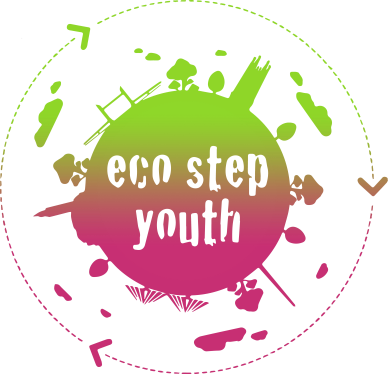 ecostep-logo-small3