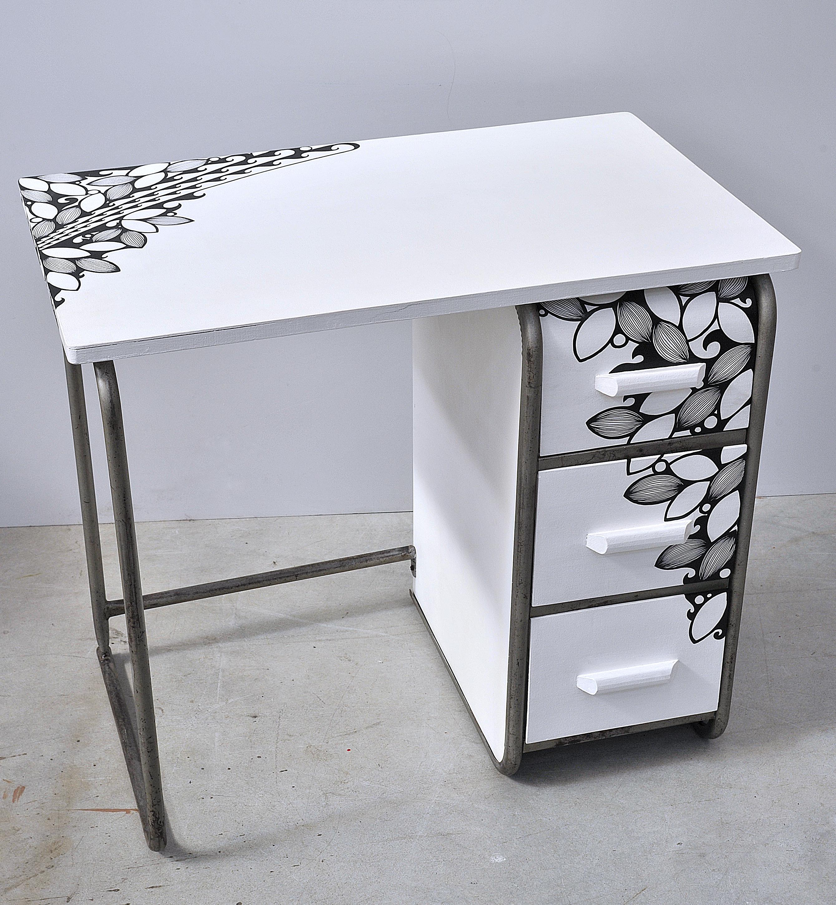 dsc3505 atelier d co solidaire. Black Bedroom Furniture Sets. Home Design Ideas