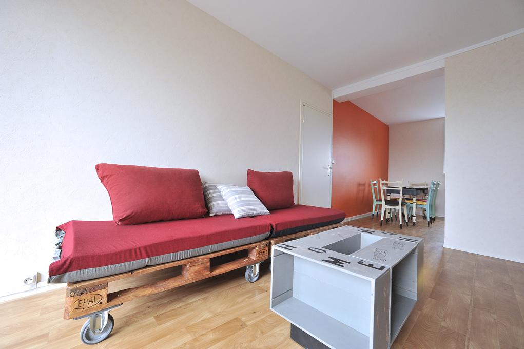 refuge04 atelier d co solidaire. Black Bedroom Furniture Sets. Home Design Ideas