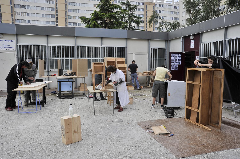 internet887 atelier d co solidaire. Black Bedroom Furniture Sets. Home Design Ideas