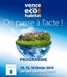 programme-salonecohabitat2014-1