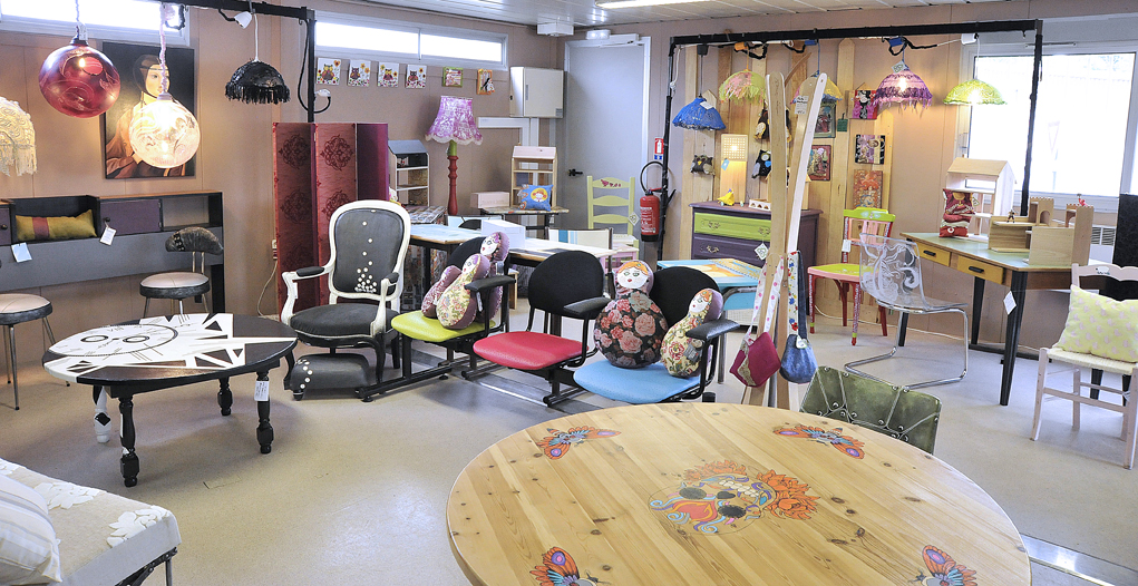 pour une seconde vie le blog des salari s agricoles. Black Bedroom Furniture Sets. Home Design Ideas