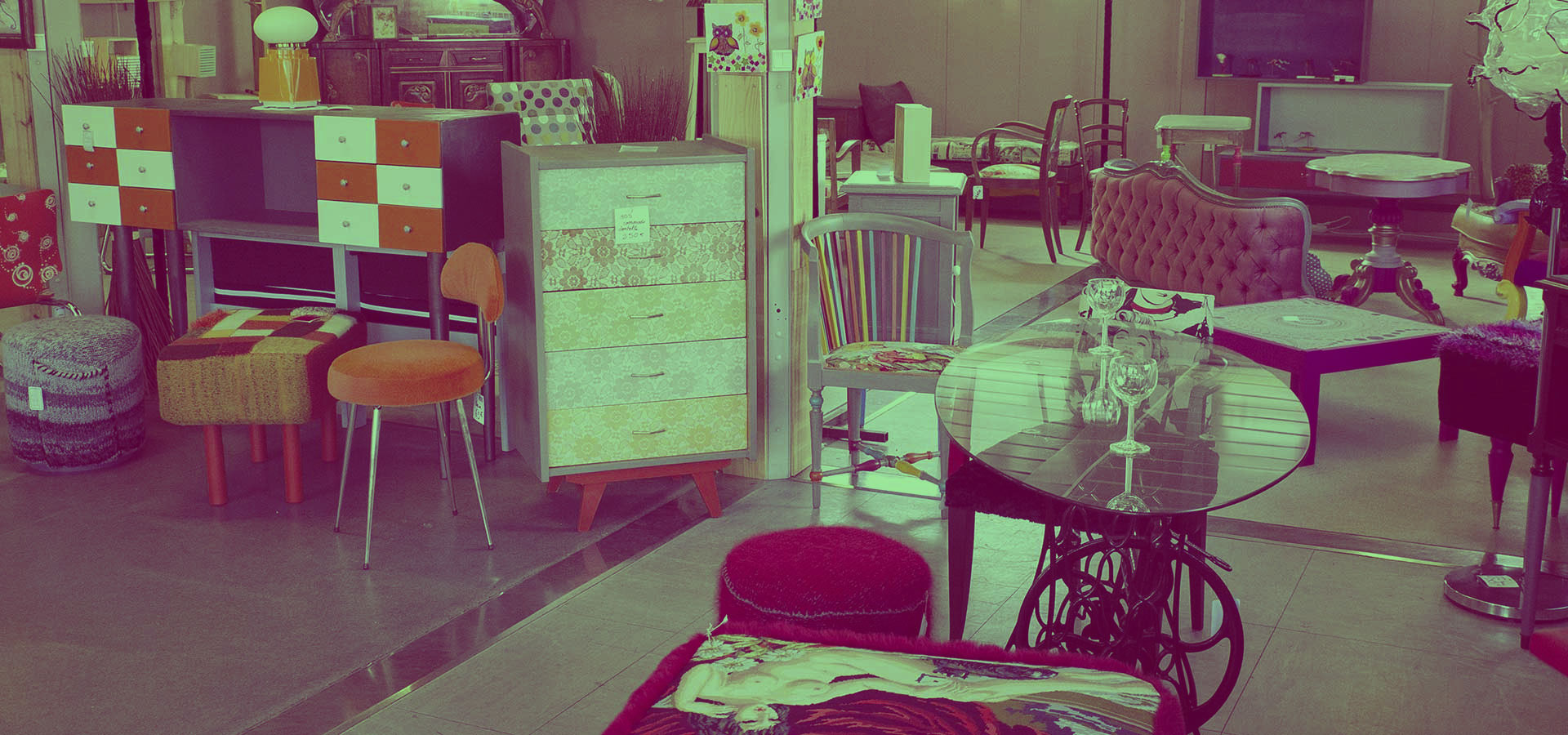 blog 08 11 15 atelier d co solidaire. Black Bedroom Furniture Sets. Home Design Ideas